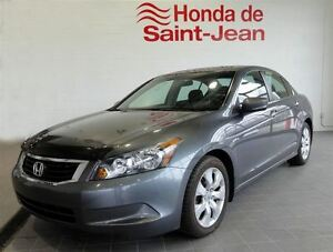 2008 Honda Accord EX - Automatique-Toit ouvrant -Mags-A/C