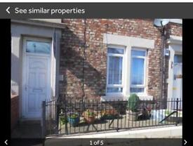 3 Bedroom House in Newcastle