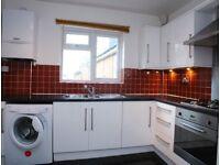 Two bedroom flat on Underhill Road, East Dulwich SE22