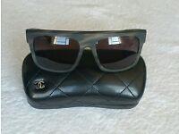 Chanel sunglasses - brand new
