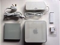 Apple Mac Mini New