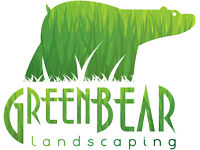 Green Bear Landscaping are Seeking a New Semi-Skilled / Skilled Team Member