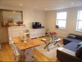 2 bed, 2 bathroom luxury apt for rent. £267pw. Private parking. Town centre location. No DSS.