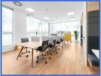 Nottingham - NG1 5FS, Modern furnished Co-working office space at City Gate East