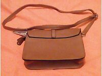 LADIES HANDBAGS beautiful boutique collection TOP QUALITY/BARGAINS!!!!!