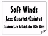 Soft Winds Jazz