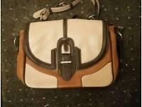ladies satchel handbag