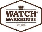 watchwarehouse_uk
