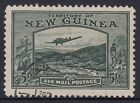 Pacific Stamps