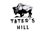 Tater's Hill