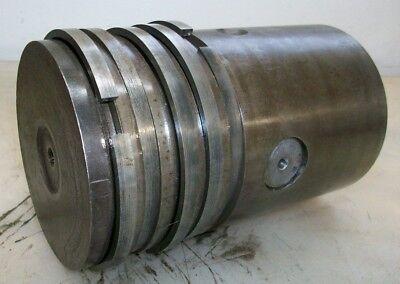 6hp Ihc M Piston Mccormick Deering International Harvester Co Gas Engine