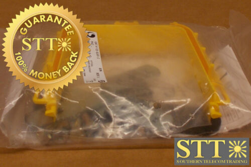 Fgs-mjwr-d Commscope / Te / Adc 4 Inch Slotted Junction Kit New