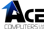 Ace Computers Ltd (2)