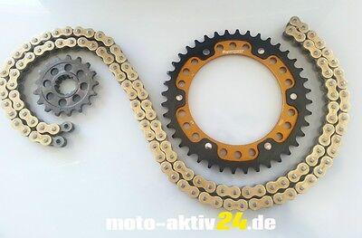 cst4054/X 14 Supersprox Kettenrad Supersprox Ducati 525/x 14/