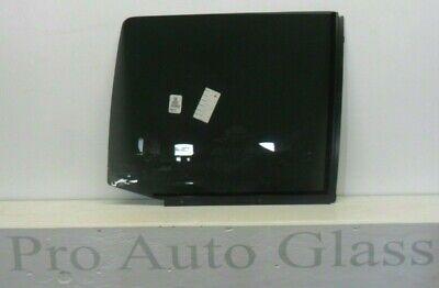 For 1993-1999 Chevrolet Suburban Rear Right Passenger Side Door Glass Window