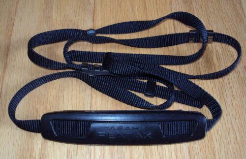 Vintage ASAHI PENTAX Binocular Strap NOS