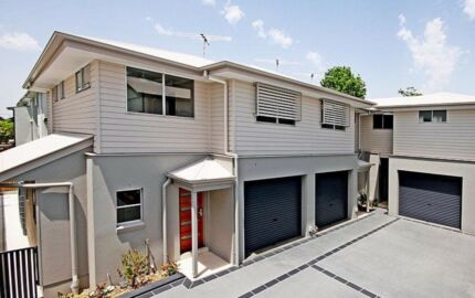First month rent reduced to $450 Wavell Heights / Nundah