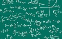 Advanced Mathematics and Science Consulting/Tutoring