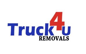 Casual Removalist Driver Required - Car Licence Truck- Manual