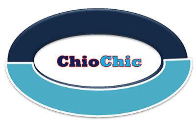 ChioChic