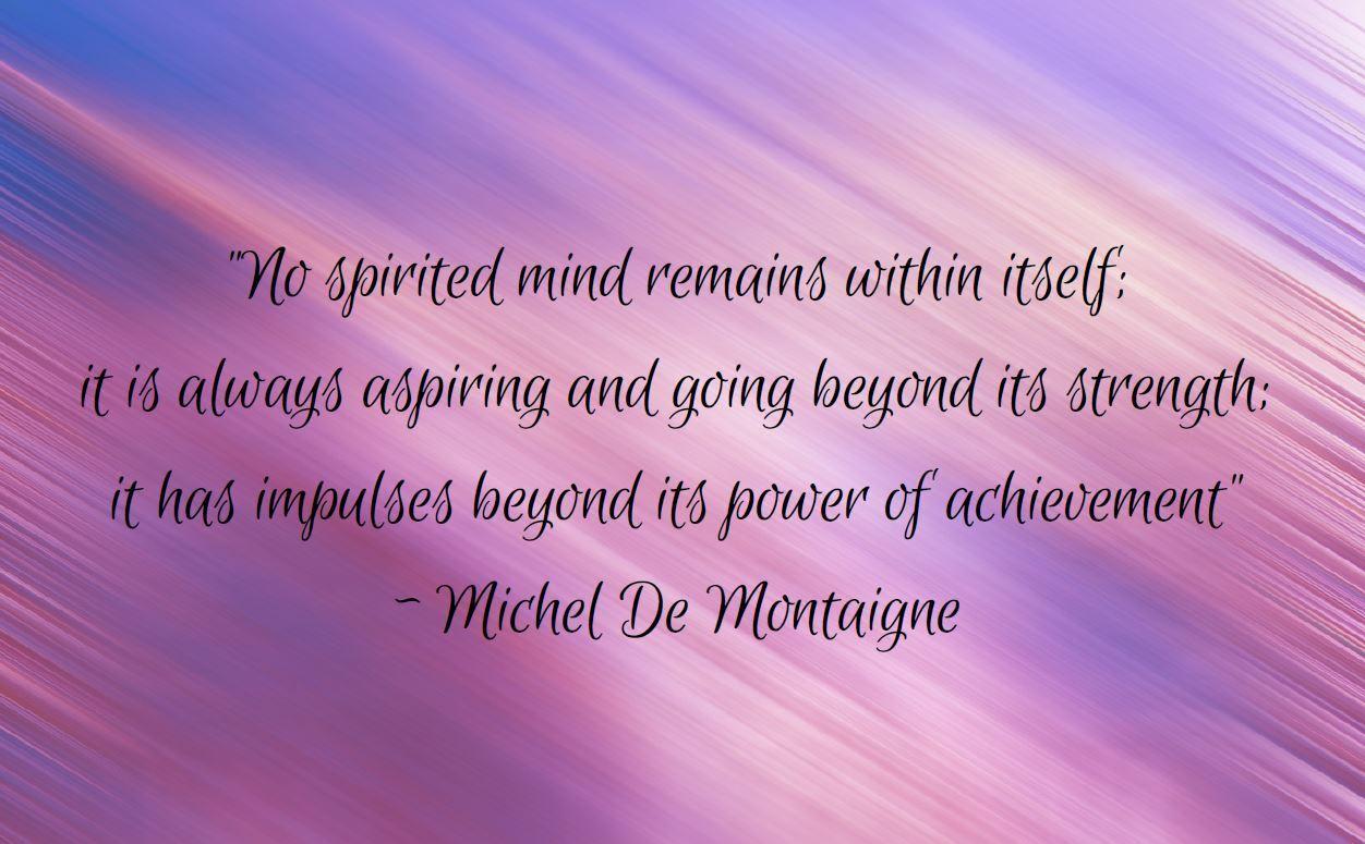 Spirited Mind Treasure & Variety