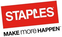 Staples Hiring South Edmonton Overnight Stockers