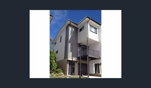 Lovely New Townhouse Rent 1, 2 or 3 Bedrooms Gladstone, Glen Eden Glen Eden Gladstone City Preview