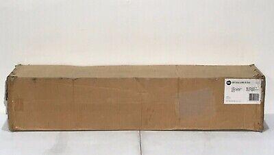 Gbc Octiva 10 Mil Lo-melt Uv Gloss Lamination Roll 38x250 3032000a Brand New