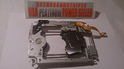 Replacement DVD DRIVE DECK w LENS for CECH-2501A SLIM PS3 -will read games only!