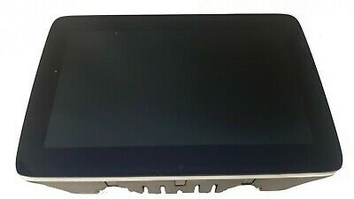 BILDSCHIRM MONITOR SCREEN DISPLAY 8 ZOLL MERCEDES ML GL GLE GLS W166 X166 W463 G