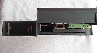 Giddings Lewis Pic900 Cpu Module 502-03638-41r2
