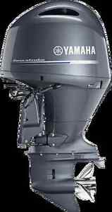 OUTBOARDS IN STOCK  LARGE SELECTION