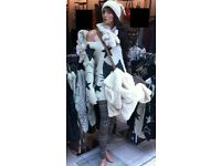 Shop Dummy. Display Mannequin. Genuine ADEL ROOTSTEIN.
