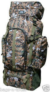 4700ci-5400ci-Nexpak-Internal-Frame-Hiking-Backpack-Brown-Digital-Camo-NEW