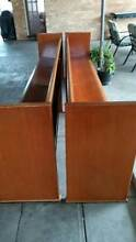 Church Pews (2) Torrensville West Torrens Area Preview