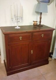 antique, vintage & shabby chic furniture all REDUCED