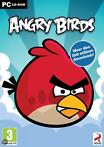 Angry Birds (PC nieuw) | PC | iDeal