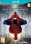The Amazing Spiderman 2 | Wii U | iDeal