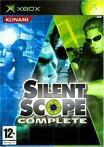 Silent Scope Complete (xbox used game) | Xbox | iDeal