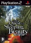 Quest for Sleeping Beauty (ps2 used game) | PlayStation 2...
