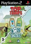 Ubisoft Top Trumps: Dogs & Dinosaurs | PlayStation 2 (PS2)