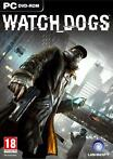 Watch Dogs | PC | iDeal