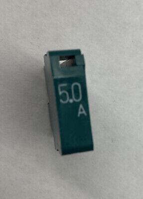 Daito Fanuc Mp50 5.0 A 5 Amp Fuse Jet