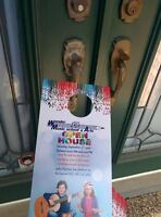 WE CAN DISTRIBUTE YOUR FLYERS FROM AS LOW AS 5¢