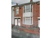 ***JUST ADDED*** Princess Street, Pelaw, Gateshead, DSS Welcome. LOW MOVE IN COST