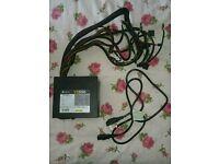 Corsair 550 watt power supply