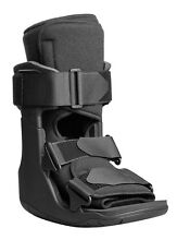 Procare Xceltrax walking brace ankle boot Casula Liverpool Area Preview