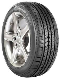 BRAND NEW 205/55R16 IRONMAN RB-12 TIRES FOR SALE