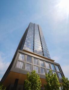Zen King West Condos,Toronto. Guaranteed Units for our Clients
