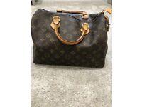 28e857d53ab Louis vuitton - Women s Bags   Handbags for Sale